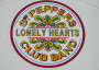Sgt.Peppers Lonely Hearts Club Band / ビートルズ image 3