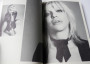 Portrait of a Performer Courtney Love / Hedi Slimane image 2