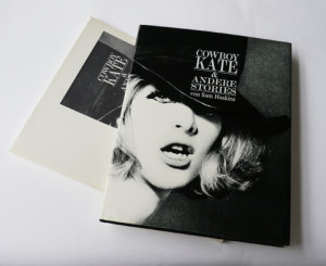 CowBoy Kate & Andere Stories / サム・ハスキンス image 1