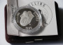 Rolling Stones Silver Coin / キース・リチャーズ image 4
