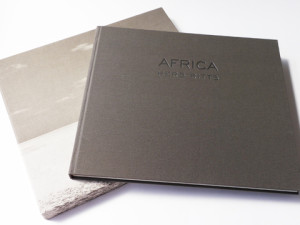 AFRICA(Limited Edition)/ ハーブ・リッツ image 1